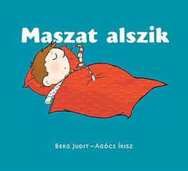 maszat3_alszik_borito.jpg