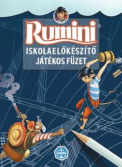 rumini_foglalkoztato_borito.jpg