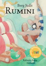 rumini_1_borito_2.jpg