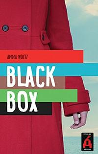 kamasz-black-box.jpg