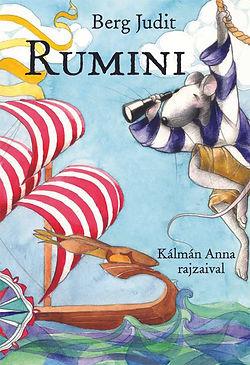 rumini_1_borito_1.jpg