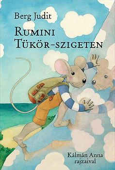 rumini_9_tukor_sziget.jpg