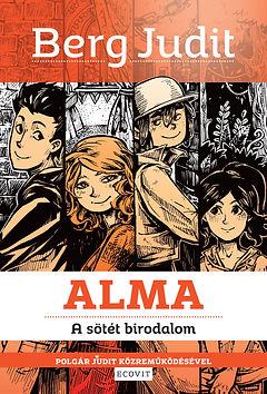 Alma_sotet_birodalom_borito_uj.jpg