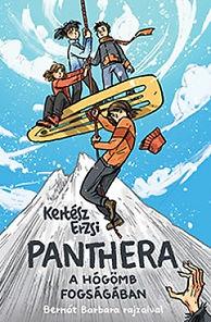kisiskolas1-panthera.jpg