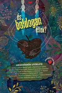 antologiak_es-boldogan-eltek-mesehosnok-