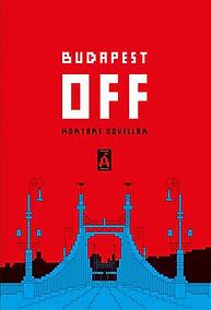 antologiak_budapest_off.jpg