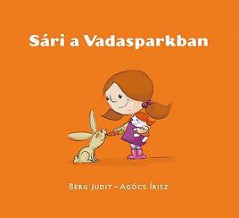 sari_vadaspark.jpg