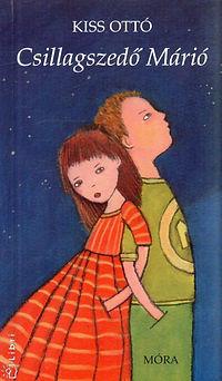 versek-kiss-csillagszedo.jpg
