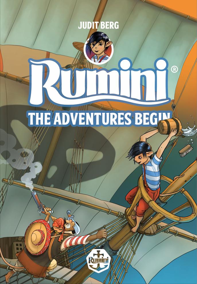 Rumini1_new