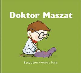 maszat4_doktor_borito.jpg