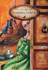 ovisok_kiralylany-szuletik.jpg