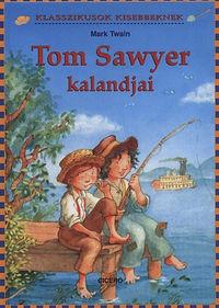 kiskamasz-tom-sawyer.jpg