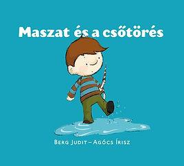 Maszat7_csotores_borito.jpg
