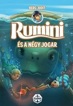 rumini_3_negy_jogar_borito_uj.jpg