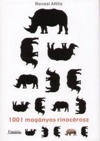 versek-havai-rinocerosz.jpg