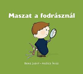 maszat8_fodrasznal_borito.jpg