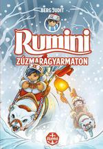 rumini_2_zuzmaragyarmat_borito_uj.jpg