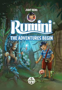 rumini1_new2_angol
