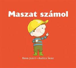 maszat5_szamol_borito.jpg