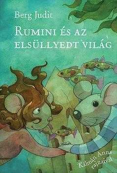 rumini_es_az_elsullyedt_vilag_borito_100