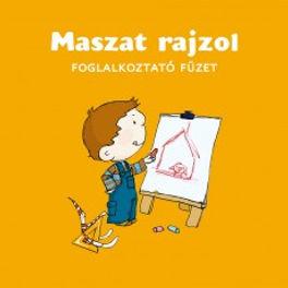 maszat_rajzol_foglalkoztato.jpg