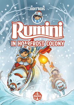 rumini_hoarfrost_cover