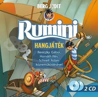 rumini_hangjatek1.jpg
