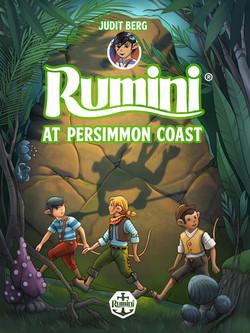 Rumini5_new_angol