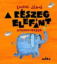 versek_lackfi_reszeg_elefant.jpg