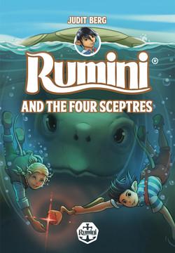 rumini3_new_angol
