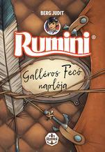 rumini_4_Galleros_Feco_new_magyar.jpg
