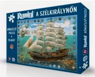 rumini-a-szelkiralynon-puzzle_edited_edi