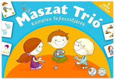 maszat-trio-komplex-fejlesztojatek.jpg