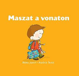 maszat6_vonaton_borito.jpg