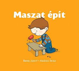 maszat2_epit_borito.jpg