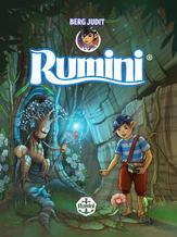 rumini_1_borito_4.jpg