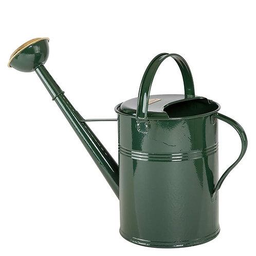 Plint Gießkanne 9L - grün