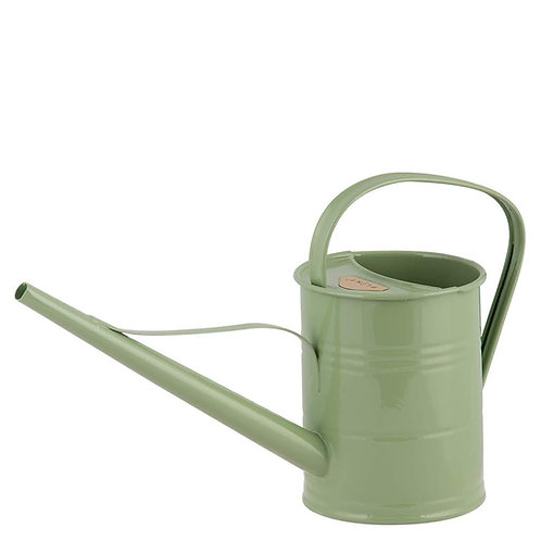 Plint Gießkanne 1.5L - lindgrün