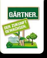 Ausbildungsbetrieb-Koestler.png