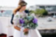 Brautstrauß Braut Blumenstrauß Blumendekoration Hochzeit Fest