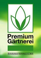Köstler_Premium.jpg