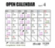 オープンカレンダー 4月.png