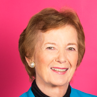 MothersOfInvention_MaryRobinson_500px.png