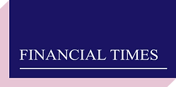 TheFinancialTimes.png