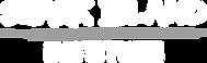 SII_logo_2x.png