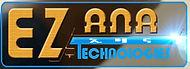 Ezana Technologies logo