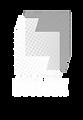 max_600_400_docubox-logo.png