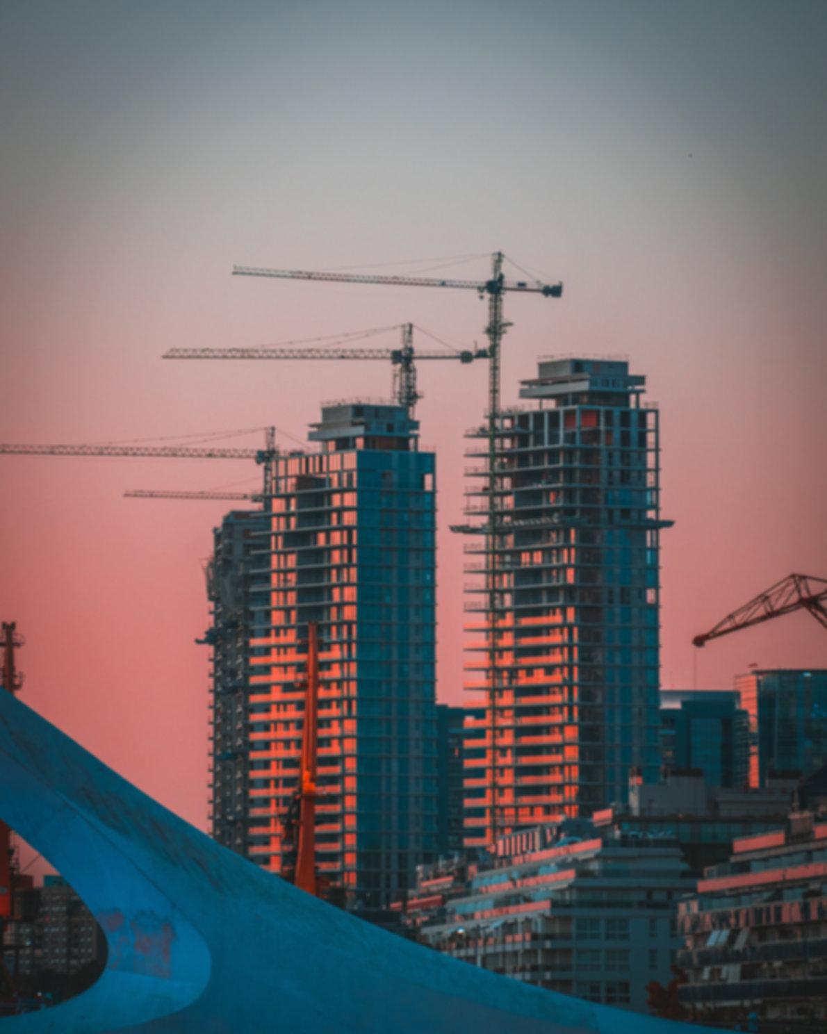 building Project.jpg