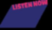 MOI_Listen_Now_Header_V2.png