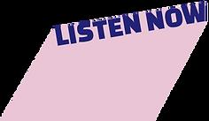 MOI_Listen_Now_Header.png